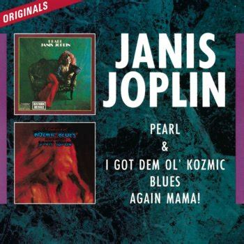 kozmic blues testo to somebody testo janis joplin testi canzoni mtv