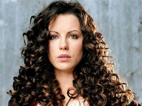pictures of a spiral hair style 17 best images about spiral perm on pinterest spiral
