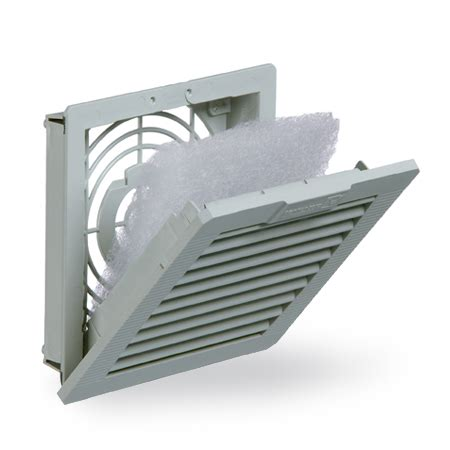 pfannenberg filter fan catalog pfa series exhaust filters pfannenberg usa