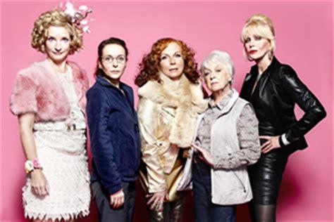 british comedy series top 50 tv sitcoms british comedy guide