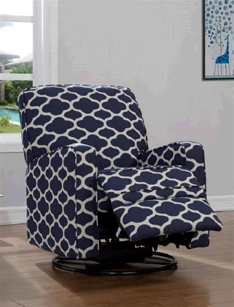 Dawson Swivel Glider Recliner The Dawson Swivel Glider Recliner Offers Outstanding Comfort And Styling Starting With The