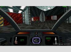 Descent 2 for Windows 10 Atari 2600 Emulator Download