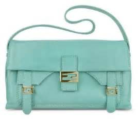 Fendi Sweety Sweet Baguette by Covet Grace Magazine