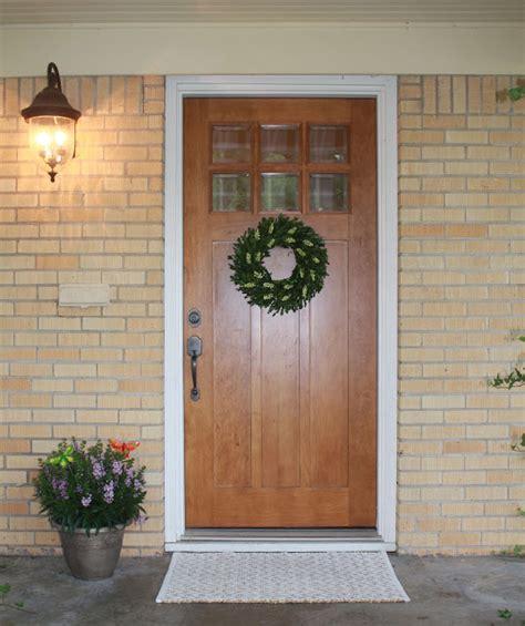 front door home depot ideaforgestudios