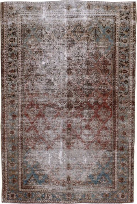 Distressed Rugs Design For Me Distressed Rug