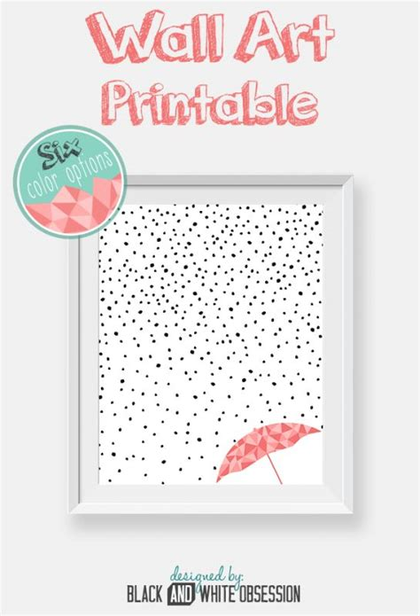 25 best ideas about free printable on free