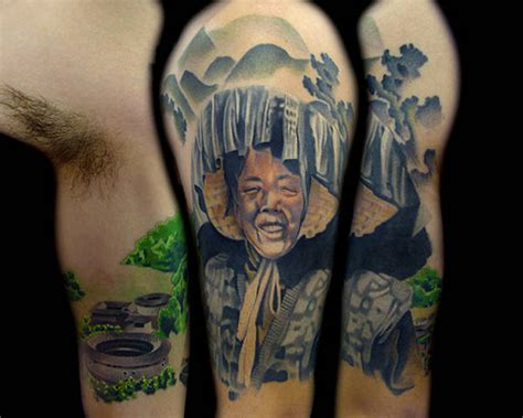 chinese tattoo sleeve designs tattoos check out tons of designs ideas
