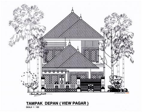 desain rumah modern rumah minimalis design holidays oo
