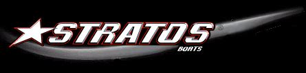 stratos boat owners tournament jason hodge claims maximum stratos 2x program payout with