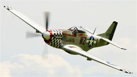 p 51 mustang big beautiful doll whistle galore p 51 mustang big beautiful doll world