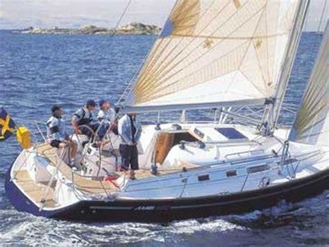yacht charter hamble england maxi