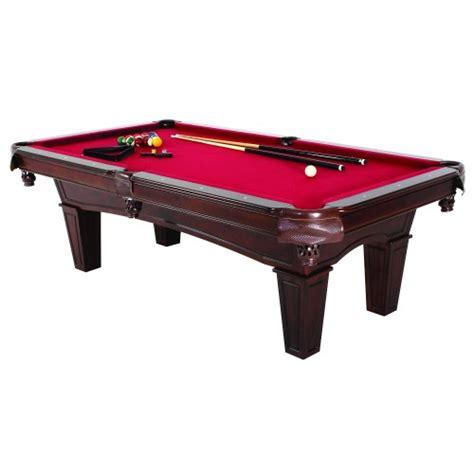 Minnesota Fats Pool Table by Minnesota Fats Mft901 Tbl Fullteron 8 Foot Billiard Table
