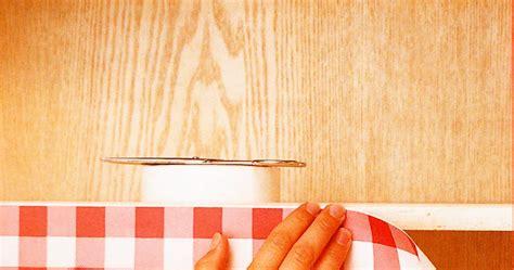 Jepit Buaya 7 5 Cm tirai anggun merah putih rumah idaman kita
