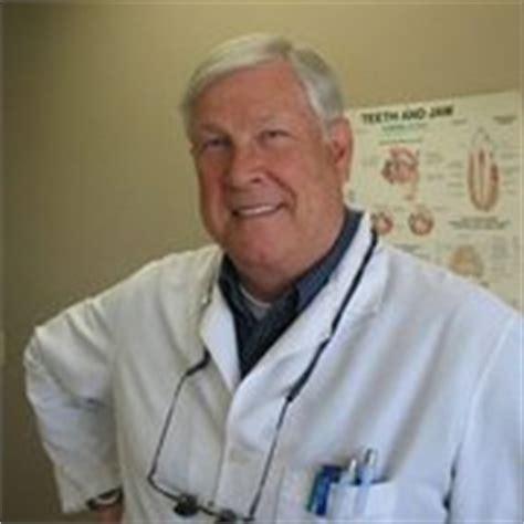 Stephen W Clark Dds Mba stephen clark dds general dentistry 2820 e flamingo