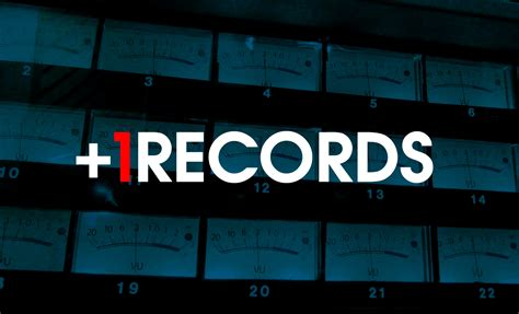 Qld Records 1records Plus One Records Brisbane Australia