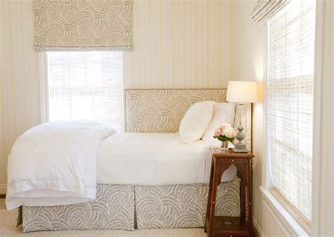 Daybed Decorating Ideas Bedroom Bedroom Traditional With Small Bedroom With Daybed