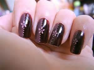 nail arts arts