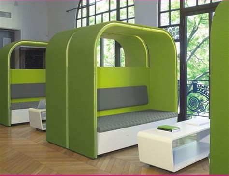 Balens Top 16 best balens acoustic office images on design offices desk ideas and office designs