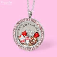 Origami Owl Sold In Stores - 1000 images about origami owl independent designer
