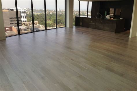 tgh solid french oak floor boards timber flooring