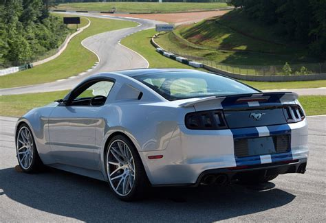 2013 ford mustang gt top speed car autos gallery