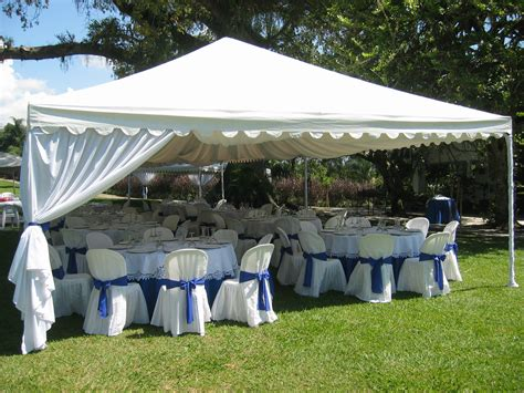 awning rental aladdin rentals and events rents small backyard easy up
