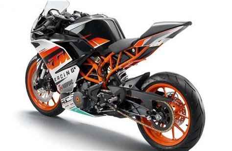 Ktm Supersport Bike Ktm Rc 200 Sport Bike Hd Wallpaper Hd Wallpapers
