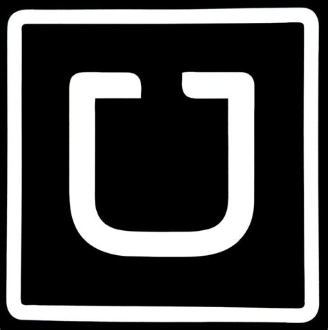 Printable Uber Sign | uber promo codes archives uber sign up bonus uber