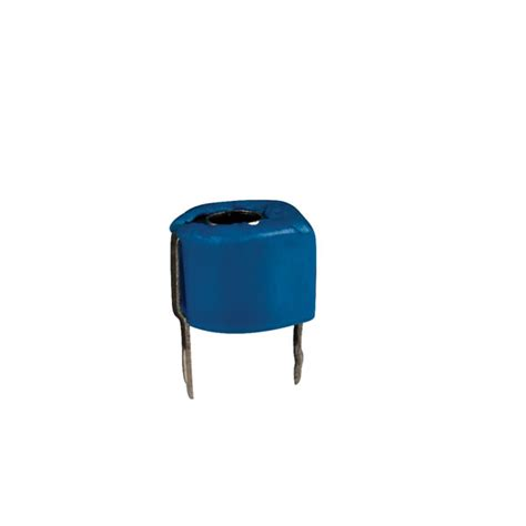 trimmer capacitor cost best product deals reviews screen guide pricezoomer co uk suntan tscs06 050 2pf 5pf