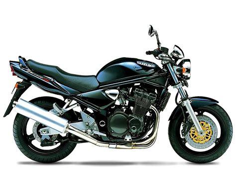 2003 Suzuki Bandit 1200s Review Suzuki Gsf 1200 Bandit 2002 Car Interior Design