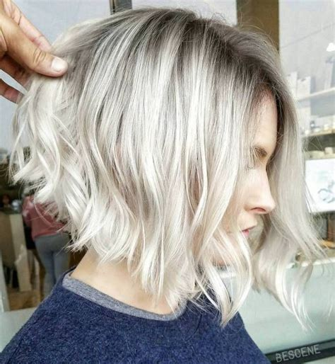 hairstyles for short angle bob hair step by step curling iron 25 best ideas about short angled bobs on pinterest