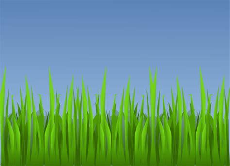 grass clipart free grass clip at clker vector clip