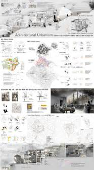 architectural layouts 1601 best images about architectural presentation diagram modeling on pinterest design
