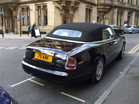roll royce rills 100 roll royce rills images of related pictures