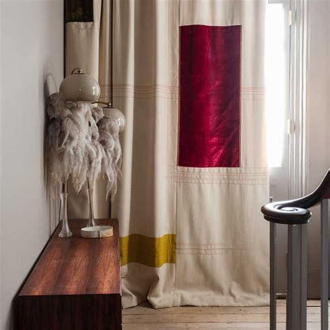 very co uk curtains secret addresses for curtain makers elle decoration uk