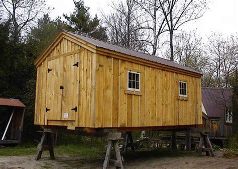 Shed Kit For Sale by Gable Sheds Storage Shed Kits For Sale Shed With Windows