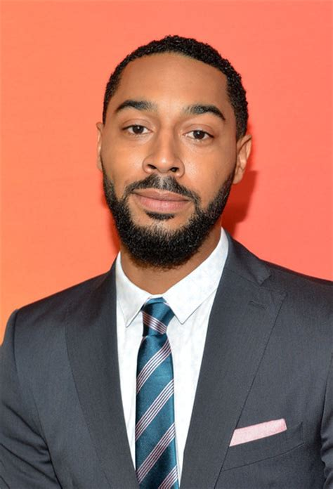 Tone Bell tone bell pictures nbc upfront presentation zimbio