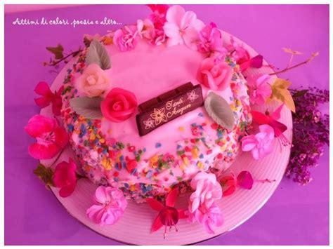 auguri di compleanno per una figlia ya49 187 compleanno di figlia rr96 pineglen
