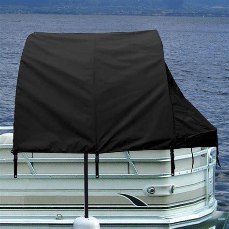 diy pontoon enclosure sun tracker pontoon boat enclosure pontoon tent enclosure