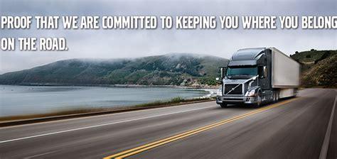 volvo truck service center volvo truck service wheeling truck center wheeling