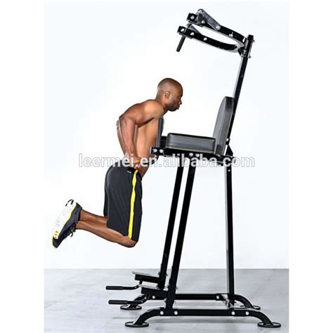 Pull Up Dip Rack by Dip Station Pull Up Station Push Up Station Push Up Bar Buy Standing Pull Up Bar Indoor