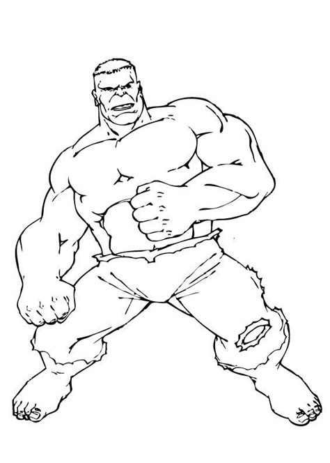 hulk fighting coloring pages the incredible hulk coloring pages hulk fighting