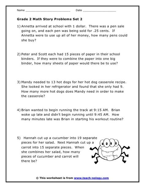 pattern rule word problems 17 best images about lessons math on pinterest anchor
