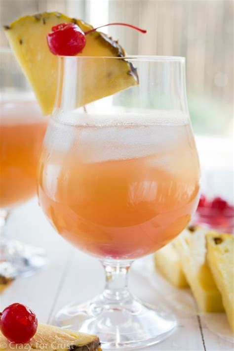 561 best libations images on pinterest
