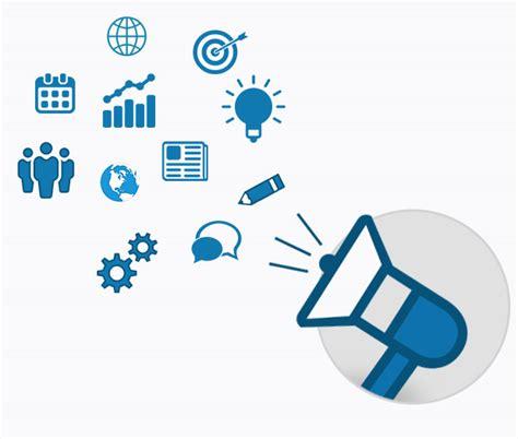 Manajement Relations And Media Komunikasi Digital Pr Agency Reputation Management Services