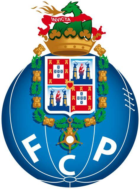 porto football club photos de casa do porto association de supporters du