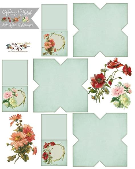 printable note cards with envelopes 376 best images about envelopes on pinterest free