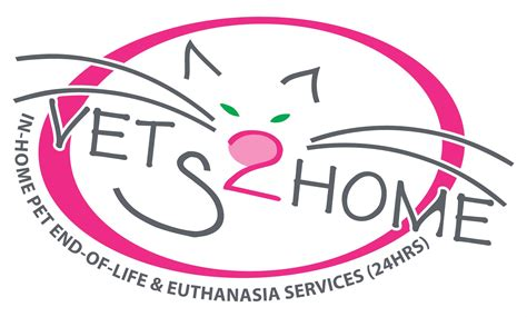 euthanize home without vet vets2home in home end of euthanasia services 24hours vet in brighton