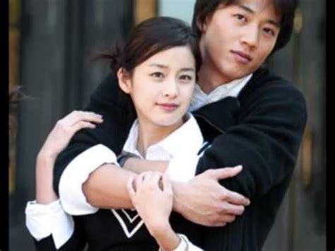 imagenes coreanas de amor historia de amor en harvard youtube