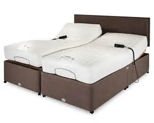 memory foam 10000 mattress 22cm bed mattress sale